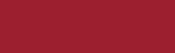 Ferrero Automotive Logo